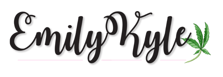 Shop Emily Kyle Nutrition
